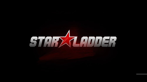 SK Gaming сыграет на StarLadder i-League Season 5