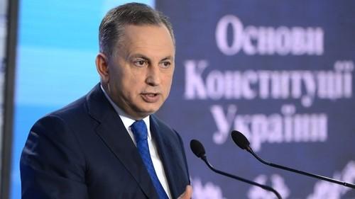 Борис КОЛЕСНИКОВ: «Я бы безжалостно снес НСК Олимпийский»