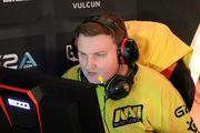 Егор flamie Васильев: «S1mple и electronic — ключевые игроки в Na'Vi»