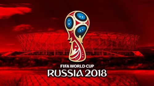 Геймеры определили кто выиграет чемпионат мира по футболу 2018