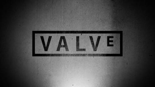 Valve исправила ошибку с подбором оружия в CS:GO