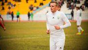 Владимир АРЖАНОВ: «Уже привык к Казахстану и местному футболу»