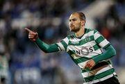 Авеш впервые в истории выиграл Кубок Португалии