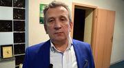Президент Ворсклы: «Работаем над тем, чтобы погасить все долги»