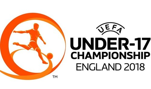 Голландия выиграла юношеский чемпионат Европы по футболу