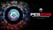 Российская Премьер-лига станет эксклюзивом PES 2019