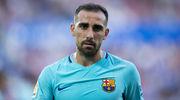 Барселона намерена продать игроков на 100 миллионов