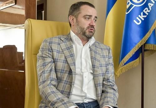 Андрей ПАВЕЛКО: «За Динамо буду грызть горло любому врагу»