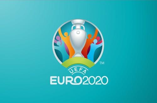Стал известен календарь Евро-2020