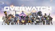 В Overwatch стартовали бесплатные выходные