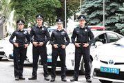 Полиция зафиксировала 26 инцидентов с участием иностранных фанатов