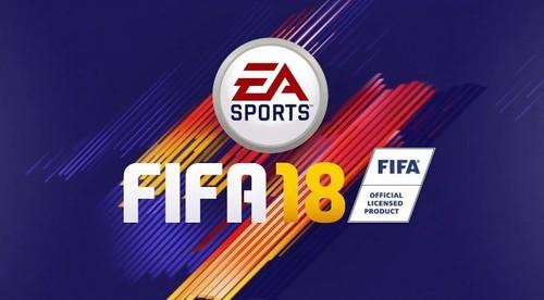 Гранд-финал FIFA eWorld Cup пройдет в Лондоне