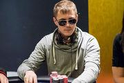 Украинец Олег Васильченко выиграл 888poker 100 000$