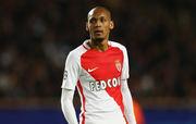 Монако с 2014 года продал игроков на 380 миллионов