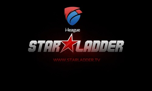STARSERIES & I-LEAGUE. Navi - Virtus.Pro. Смотреть онлайн. LIVE