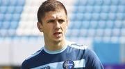 Олимпик покидает Брикнер и еще три футболиста