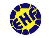 Выбор уступил Аланьяспору и вылетел из Кубка европейских чемпионов