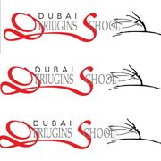 Филиал Школы Дерюгиных открылся в Дубае