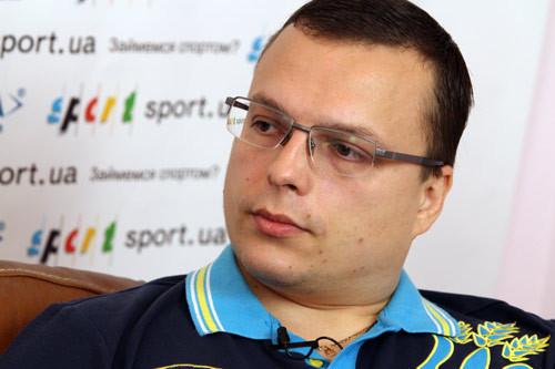 Матч Марокко – Украина прокомментируют Столярчук и Круторогов
