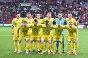 Где и когда смотреть онлайн товарищеского матча Албания — Украина