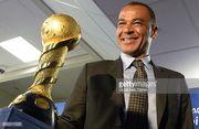 КАФУ: «Чемпионом мира станет Бразилия»