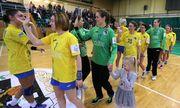 Хорватия - Украина. Прогноз и анонс матча квалификации ЧЕ