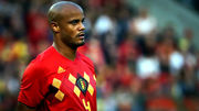 Чемпионат мира-2018. Бельгия огласила окончательный состав
