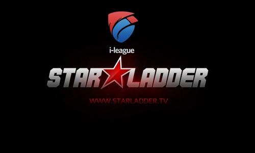 STARSERIES S5: ПОЛУФИНАЛ . NAVI - Mousesports. LIVE трансляция
