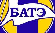 БАТЭ назначил исполняющего обязанности главного тренера
