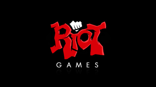 Riot Games анонсировала турниры по League of Legends