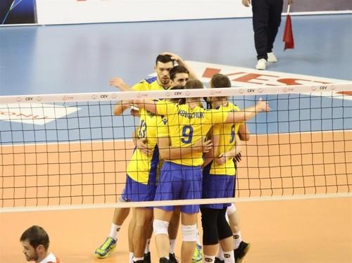 Турция украина волейбол онлайн [PUNIQRANDLINE-(au-dating-names.txt) 48