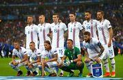 Исландия – Гана – 2:2. Видео голов и обзор матча