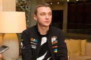 sport.bogmir.net. Иван Artstyle Антонов
