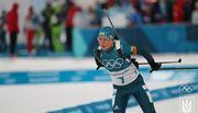 Анастасия МЕРКУШИНА: «После Олимпиады была просто убита»