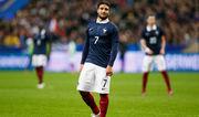 Глава Федерации футбола Франции: «Фекир перейдет в Ливерпуль»