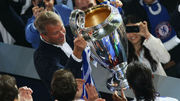 Абрамович не имеет намерений продавать Челси