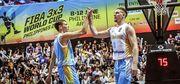 ВИДЕО ДНЯ. Как украинские данкеры вышли в полуфинал чемпионата мира