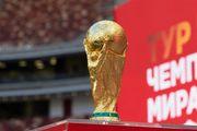 Конкурс прогнозов на Sport.ua стартует в четверг