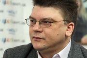 ЖДАНОВ: «Призываю СБУ отреагировать на сепаратизм в украинском спорте»