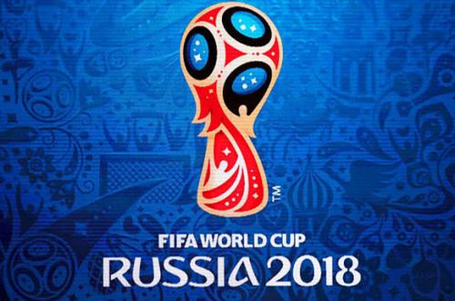 ФИФА: Украинцы купили около 6 тыс. билетов на ЧМ по футболу