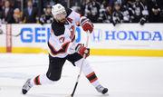 НХЛ. Ковальчук выбирает между командами из Калифорнии