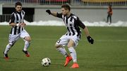 Кирилл Петров отличился голом и ассистом в матче с Габалой