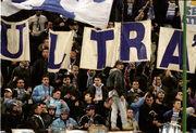 Аншлага не будет: На матч Наполи – Шахтер продано 15 тысяч билетов