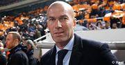 Зинедин ЗИДАН: «Это хороший матч для Реала»
