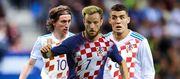 ЧМ-2018. Группа D. Повторит ли Хорватия свой подвиг 20 лет спустя