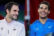 БАРТОЛИ: «Надаль и Федерер продолжают соврешенствоваться»