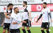ЧМ-2018. Группа B. Попытка номер пять сборной Ирана