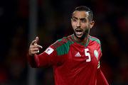 БЕНАТИА: «Сборная Марокко способна показать хороший результат на ЧМ»