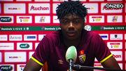 Рома купит перспективного французского защитника