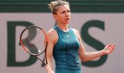 Халеп признана лучшей теннисисткой мая